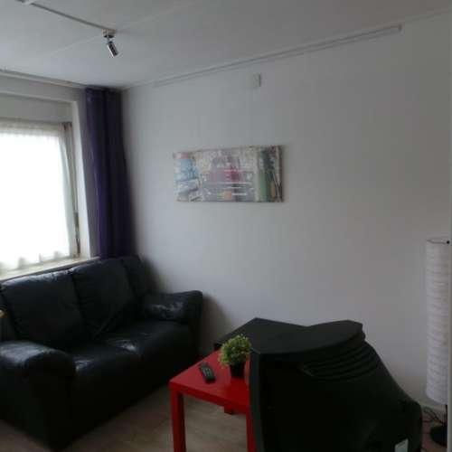 Foto #cd1b5c18-2649-46af-8d70-a63f0a63110e Appartement Hoogstraat Eindhoven