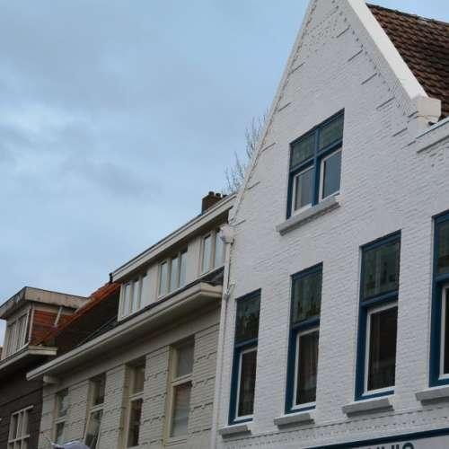 Foto #b999e26f-973d-4f2e-b485-439d733d2814 Studio Prins Hendrikstraat Eindhoven