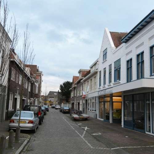 Foto #314ac229-40ae-409c-ae97-2a56421fc7c7 Studio Prins Hendrikstraat Eindhoven