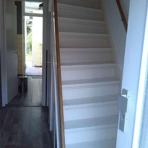 Foto #84a9935b-77b7-407f-a752-f3845961cc42 Appartement Hoogstraat Eindhoven