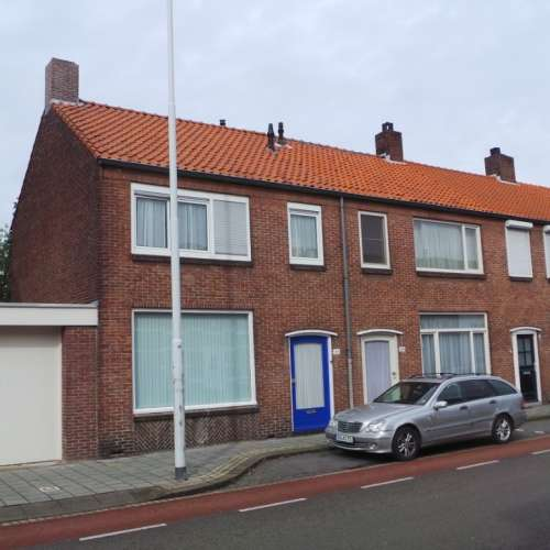 Foto #342f87ce-3a0c-436a-b76a-2133ea59244f Appartement Hoogstraat Eindhoven