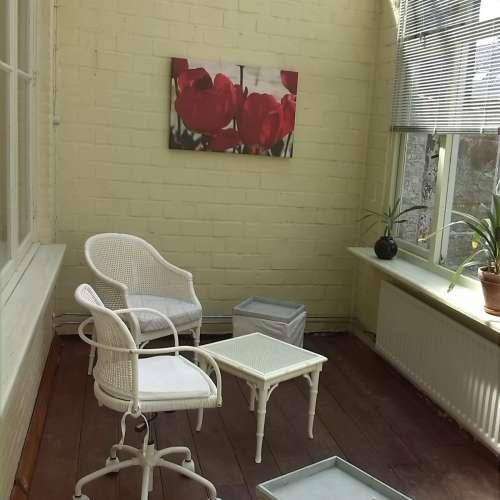 Foto #0927ef22-8c43-495c-8859-1ada27807979 Appartement Hoogstraat Eindhoven