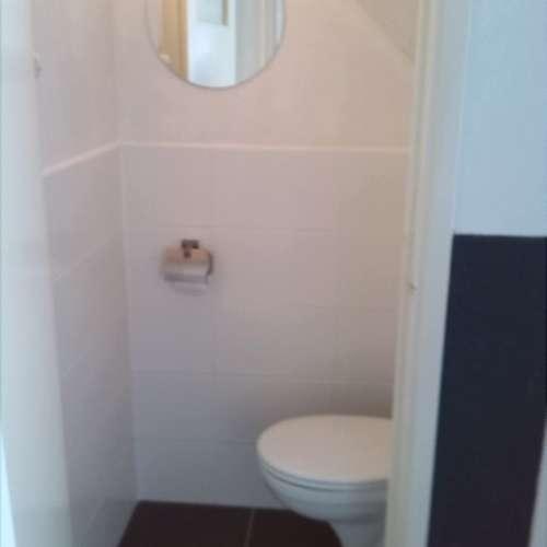 Foto #16dcc906-9326-4eee-be93-4e3336442196 Appartement Hoogstraat Eindhoven