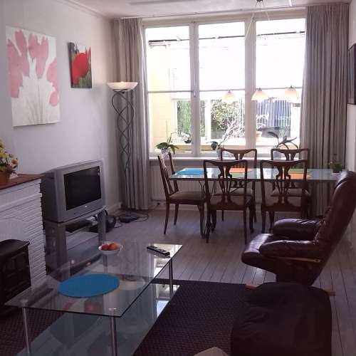 Foto #77e95e06-85bd-4544-9064-65b22ce46fe3 Appartement Hoogstraat Eindhoven