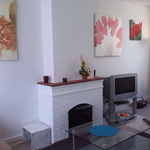 Foto #fee601fd-5088-47c3-9bbf-6b32cdece1ce Appartement Hoogstraat Eindhoven
