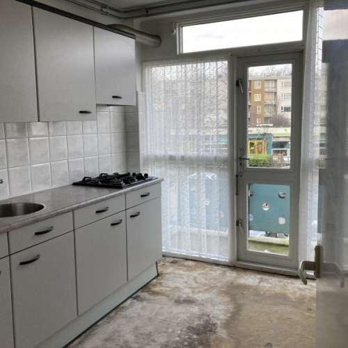 Foto #fe7cf5f1-8d5e-4d0d-9cf8-6fe467b403c2 Appartement Vergiliusstraat Rotterdam