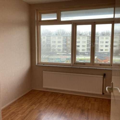 Foto #f505ef76-5474-47ff-b000-d8eeee0b2b39 Appartement Vergiliusstraat Rotterdam
