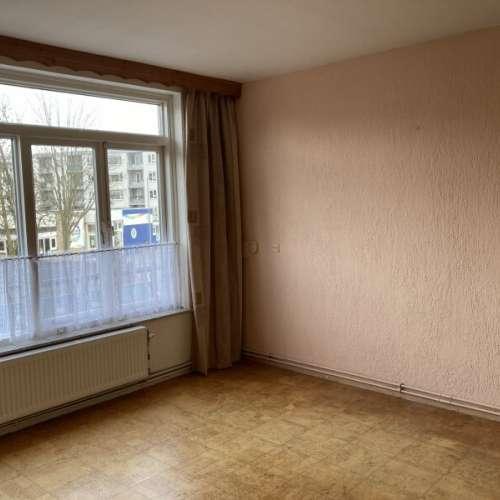 Foto #99a5994f-c7f7-46bc-8ff0-5dbc12b61ffc Appartement Vergiliusstraat Rotterdam