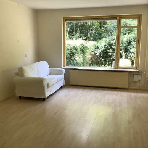 Foto #b44ef2a7-785c-404f-9944-8032d2b5ff09 Appartement Ter Coulsterlaan Heiloo