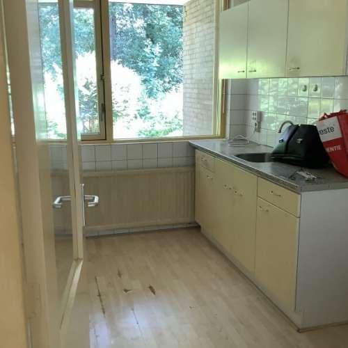 Foto #7e2e3ba5-b35a-4275-bc47-bbd933b6ecab Appartement Ter Coulsterlaan Heiloo