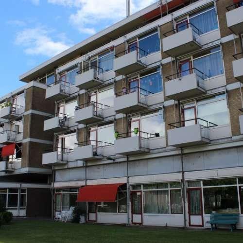 Foto #c1c161f3-4815-49de-9d60-45f25b587013 Kamer Rozenstraat Beneden-Leeuwen