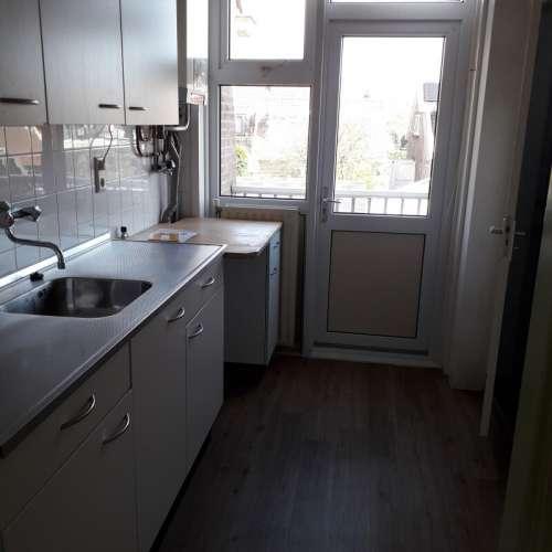 Foto #6c7ec7be-208a-4233-9dd4-79e6b6ebdb58 Appartement J.E. de Witstraat Uitgeest