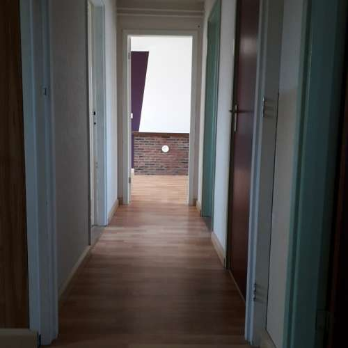 Foto #9095f230-6c68-4d95-a864-6b65877be3e0 Appartement J.E. de Witstraat Uitgeest