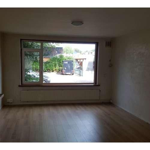 Foto #c3a1126c-7995-4750-b687-b318c9deffb6 Appartement Juliana van Stolberglaan Hillegom