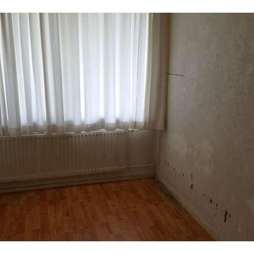 Foto #c5dc844f-0855-4cc3-8ef0-6e2e07ebb3f5 Appartement Juliana van Stolberglaan Hillegom