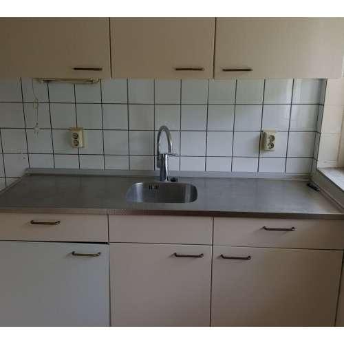 Foto #bf77f4e8-ca4e-4b5b-90a6-a423bd3e689e Appartement Juliana van Stolberglaan Hillegom