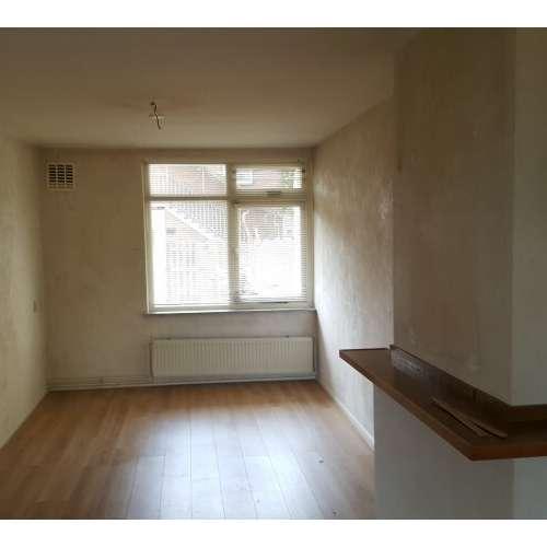 Foto #91150623-eab7-47a4-a2ee-e1fce893957d Appartement Juliana van Stolberglaan Hillegom