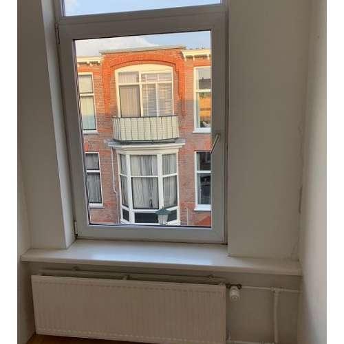Foto #0b51aebe-d296-4006-bb78-0e4c46720d48 Appartement Govert Bidloostraat Den Haag