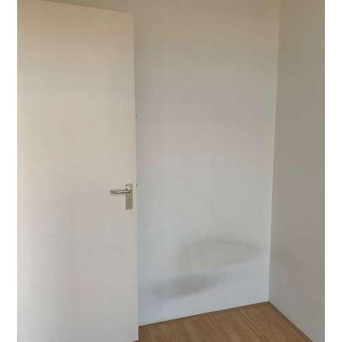 Foto #c0be2a74-c634-49d9-8e1b-bb2115ccb0be Appartement Govert Bidloostraat Den Haag
