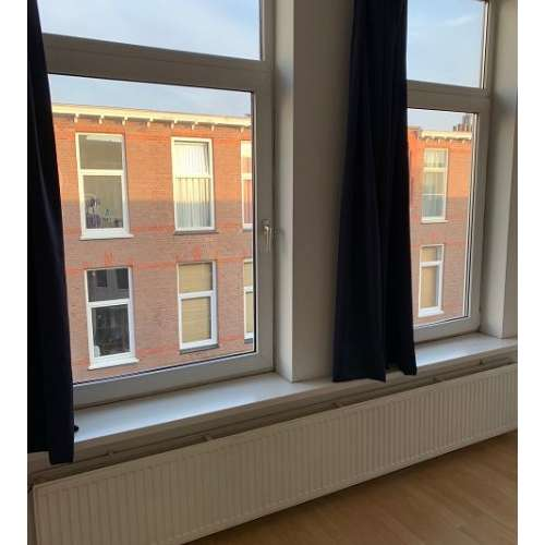 Foto #a9dfa2cf-4fa1-4307-93b4-cffc69c02488 Appartement Govert Bidloostraat Den Haag
