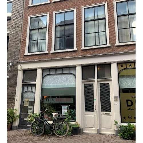 Foto #b5e06041-543c-421e-96a6-1465a10b052e Studio Herenstraat Den Haag