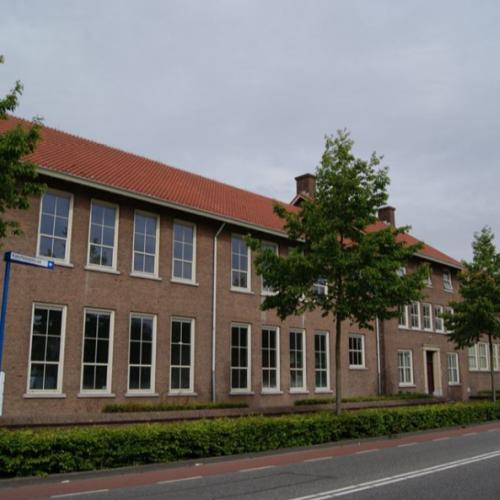 Foto #f91a47fc-8875-451e-aa51-878a023b286f Appartement Wilhelminastraat Waalwijk