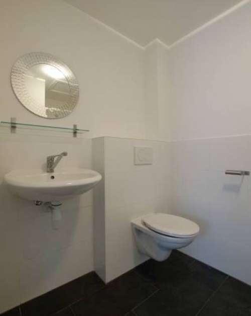 Foto #7c36bd80-0d3c-40ec-b02c-3a224de21c77 Appartement Van Speykstraat Rotterdam