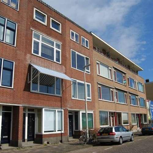 Foto #f3da0c7e-abf2-44d9-a3a8-806ef73d4d0f Appartement Oostmaaslaan Rotterdam
