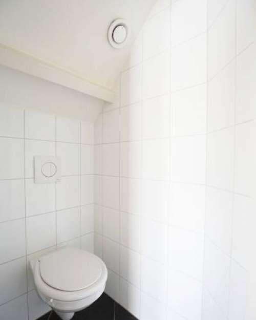 Foto #462a721c-31c5-433c-98c6-875c49815f61 Appartement Oostmaaslaan Rotterdam