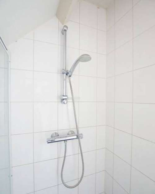 Foto #88158a26-3b74-4ff2-a914-048629b672f5 Appartement Oostmaaslaan Rotterdam