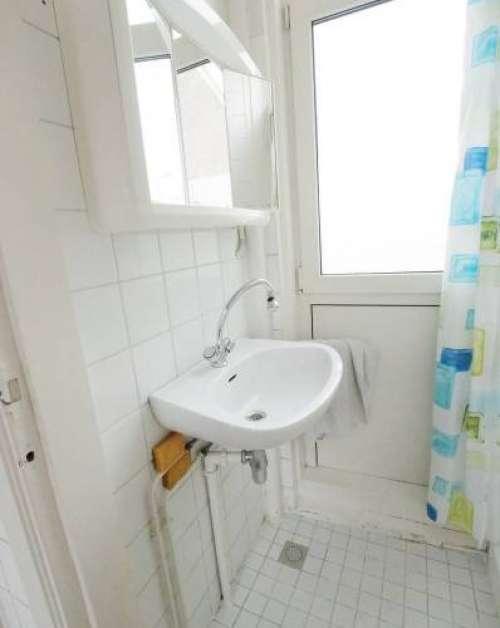 Foto #4a11a29b-ccd2-4a8d-95ab-dfd20f0596db Appartement Taborstraat Rotterdam