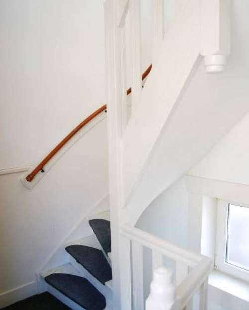 Foto #b2c4a210-763a-4dd9-a110-943a8100a114 Appartement Taborstraat Rotterdam