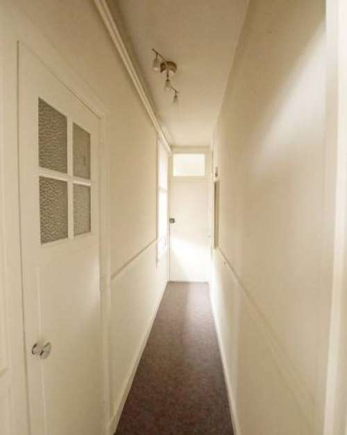 Foto #3b5f8a49-83f1-460c-b478-36af844e8c6b Appartement Taborstraat Rotterdam