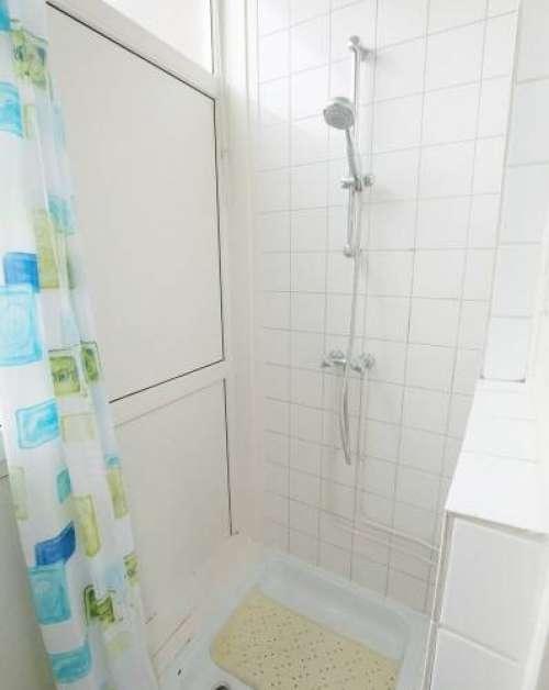 Foto #20afc980-7f8b-4d48-af44-b6d1ecdd8ae1 Appartement Taborstraat Rotterdam