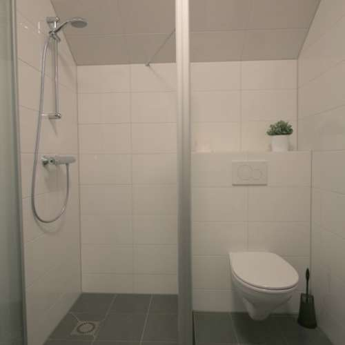 Foto #41353174-2f62-4438-9647-20fb7cb57ddc Appartement Palingrokerssteeg Bunschoten-Spakenburg
