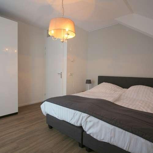Foto #4f6c6c93-1b71-4abb-bd69-6a9644c65226 Appartement Palingrokerssteeg Bunschoten-Spakenburg