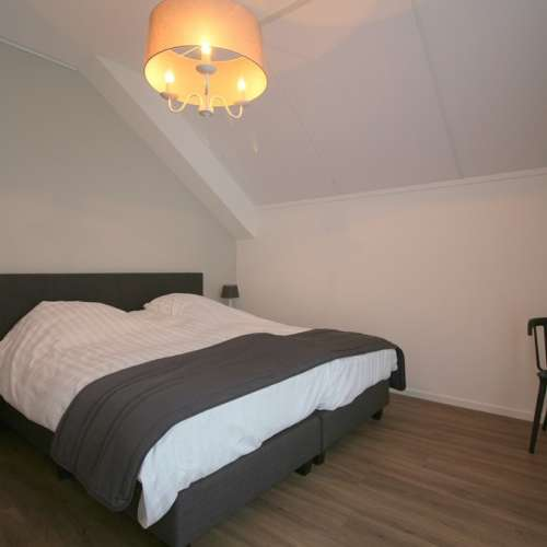 Foto #b425ccca-ae72-4d83-b0ab-200e1bf97c4b Appartement Palingrokerssteeg Bunschoten-Spakenburg