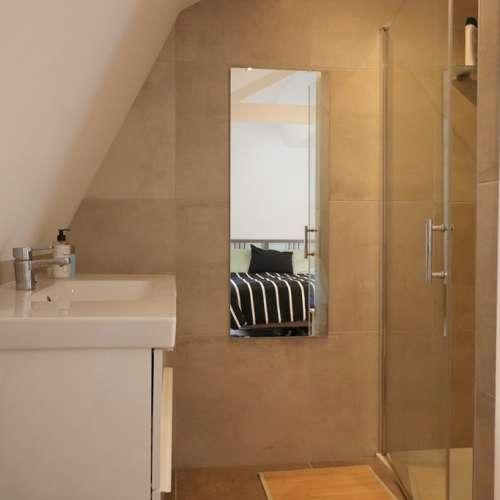 Foto #423c011d-09e7-45d5-8af2-d5c84298c364 Appartement Prins Alexanderweg Huis ter Heide (UT)