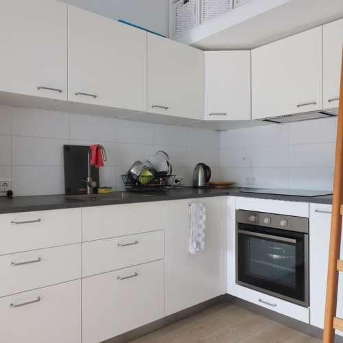 Foto #e9c7b896-1913-4b1b-956d-674e2f9c8cf3 Appartement Prins Alexanderweg Huis ter Heide (UT)