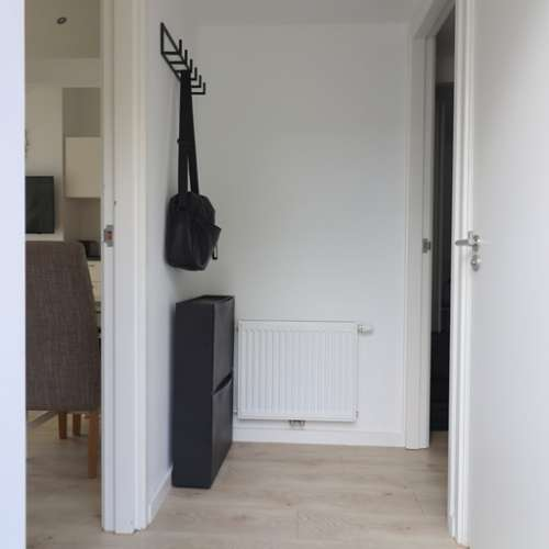 Foto #3ae4e56d-ccef-4e0d-ba8e-c8d36601ca10 Appartement Prins Alexanderweg Huis ter Heide (UT)