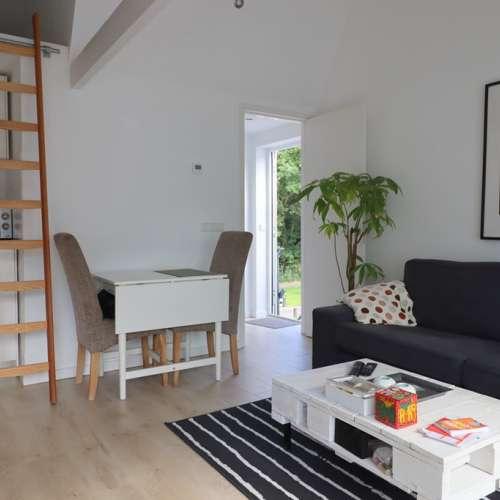 Foto #bfa427e4-6ad8-43e3-a318-887a43abc2b8 Appartement Prins Alexanderweg Huis ter Heide (UT)