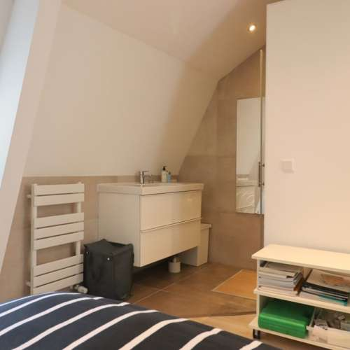 Foto #34a020fd-4148-44cf-a3be-c5d67ee954ba Appartement Prins Alexanderweg Huis ter Heide (UT)