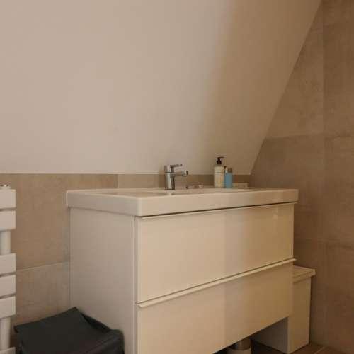 Foto #c7c22398-0489-4360-bc44-3096b799ebeb Appartement Prins Alexanderweg Huis ter Heide (UT)