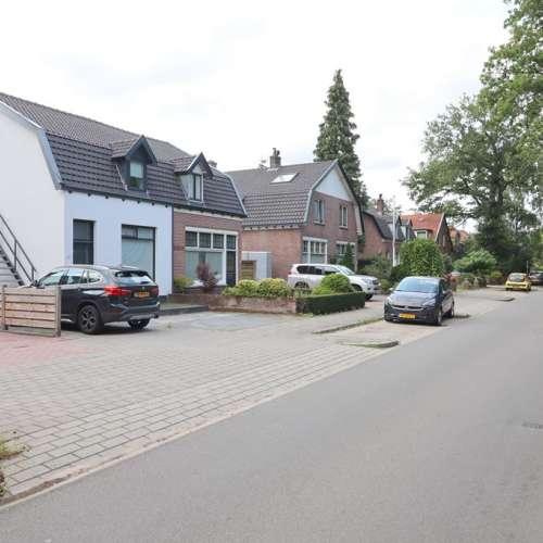 Foto #a32bdf88-6cca-4067-a8ee-8fad6b84df2f Appartement Prins Alexanderweg Huis ter Heide (UT)