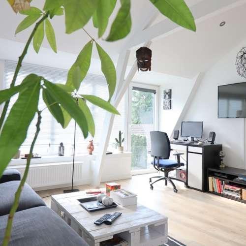 Foto #1bbed0a3-ba16-49e6-98b9-f0c0e3019114 Appartement Prins Alexanderweg Huis ter Heide (UT)