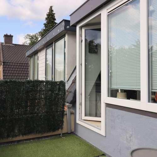 Foto #36e0a091-c82a-4df9-b13b-b38f1eb7e314 Appartement Prins Alexanderweg Huis ter Heide (UT)