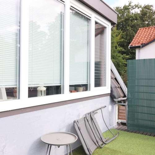Foto #47136fac-ed4f-4e09-800d-d0e6fb2a28ce Appartement Prins Alexanderweg Huis ter Heide (UT)