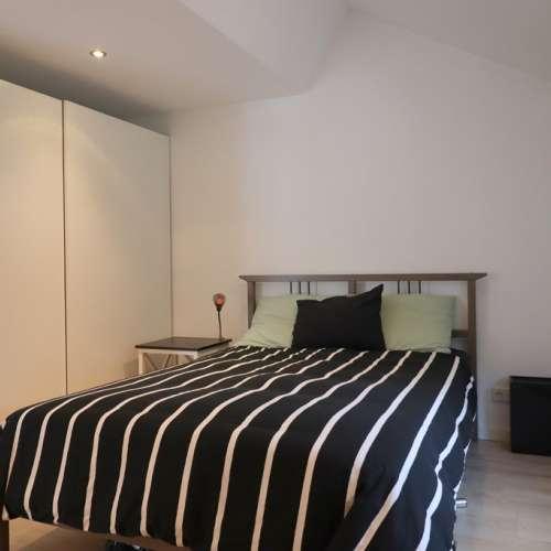 Foto #83d59d2d-a828-4ccb-9a85-2b98bfd8e9a0 Appartement Prins Alexanderweg Huis ter Heide (UT)