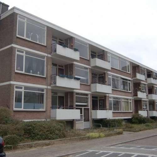 Foto #71c7edb0-4f16-4e85-b952-7e2f327ff7cf Appartement Van Galenstraat Arnhem