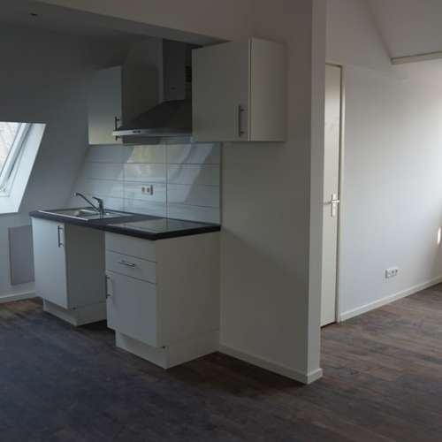 Foto #10ddd91c-41b8-4fad-bbda-c6ae022048ae Studio Boddenkampstraat Enschede